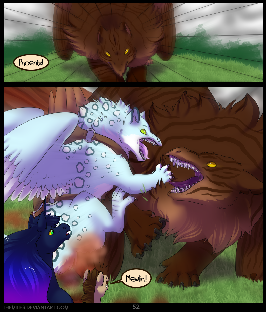 ToA Nightrise - Page 52