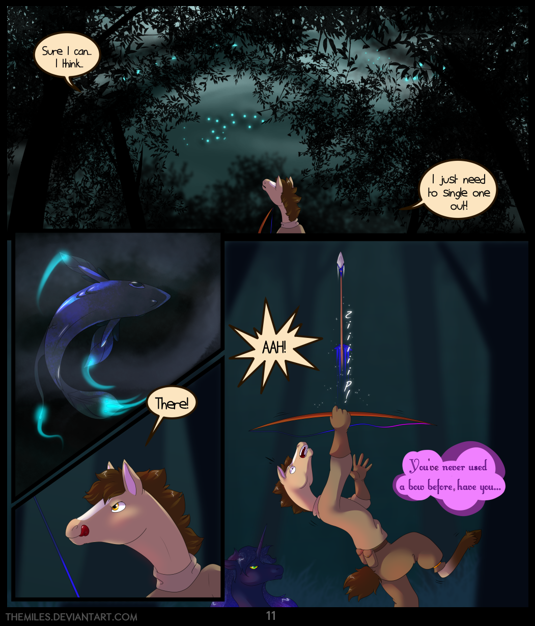 ToA Nightrise - Page 11