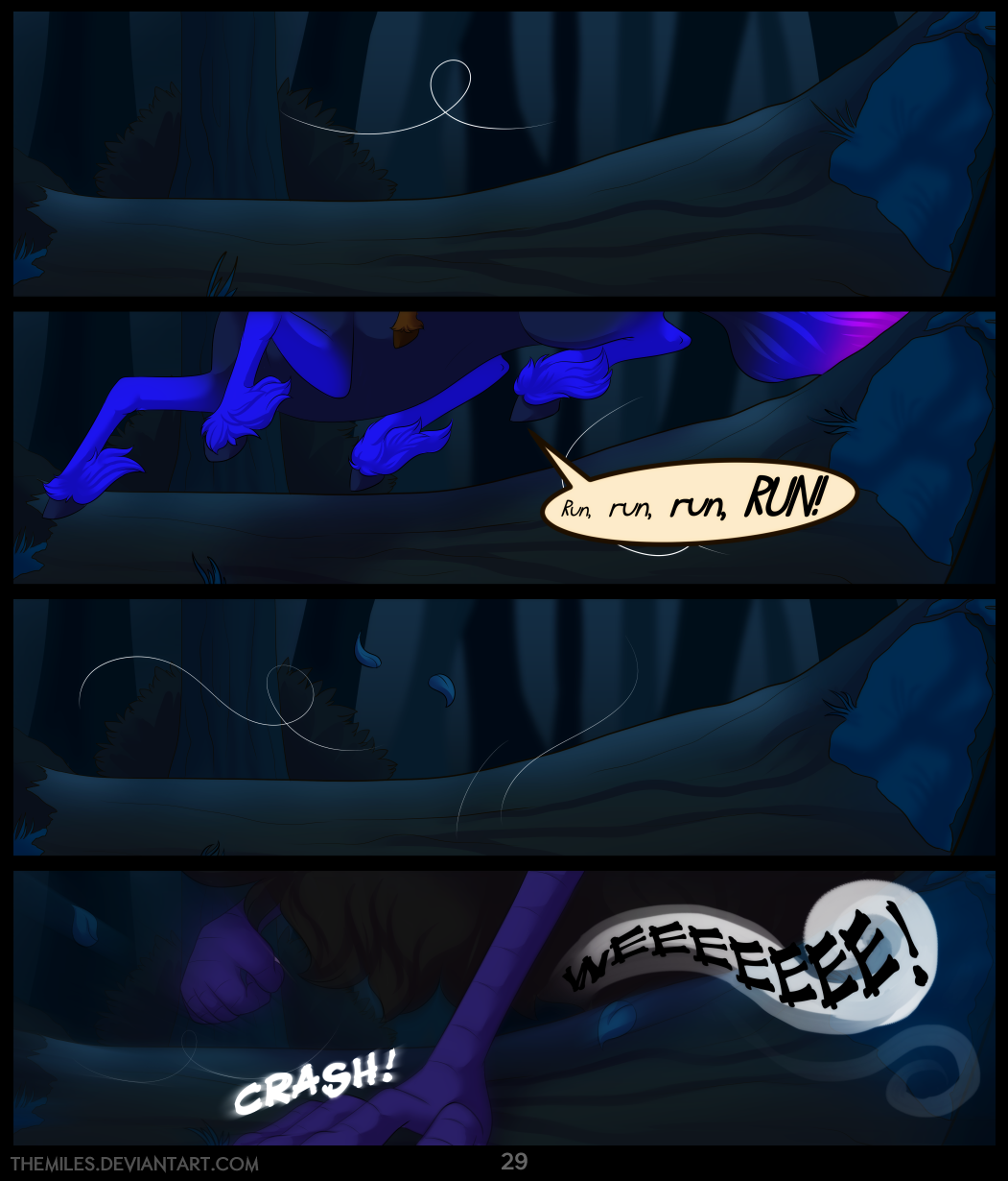 ToA Nightrise - Page 29