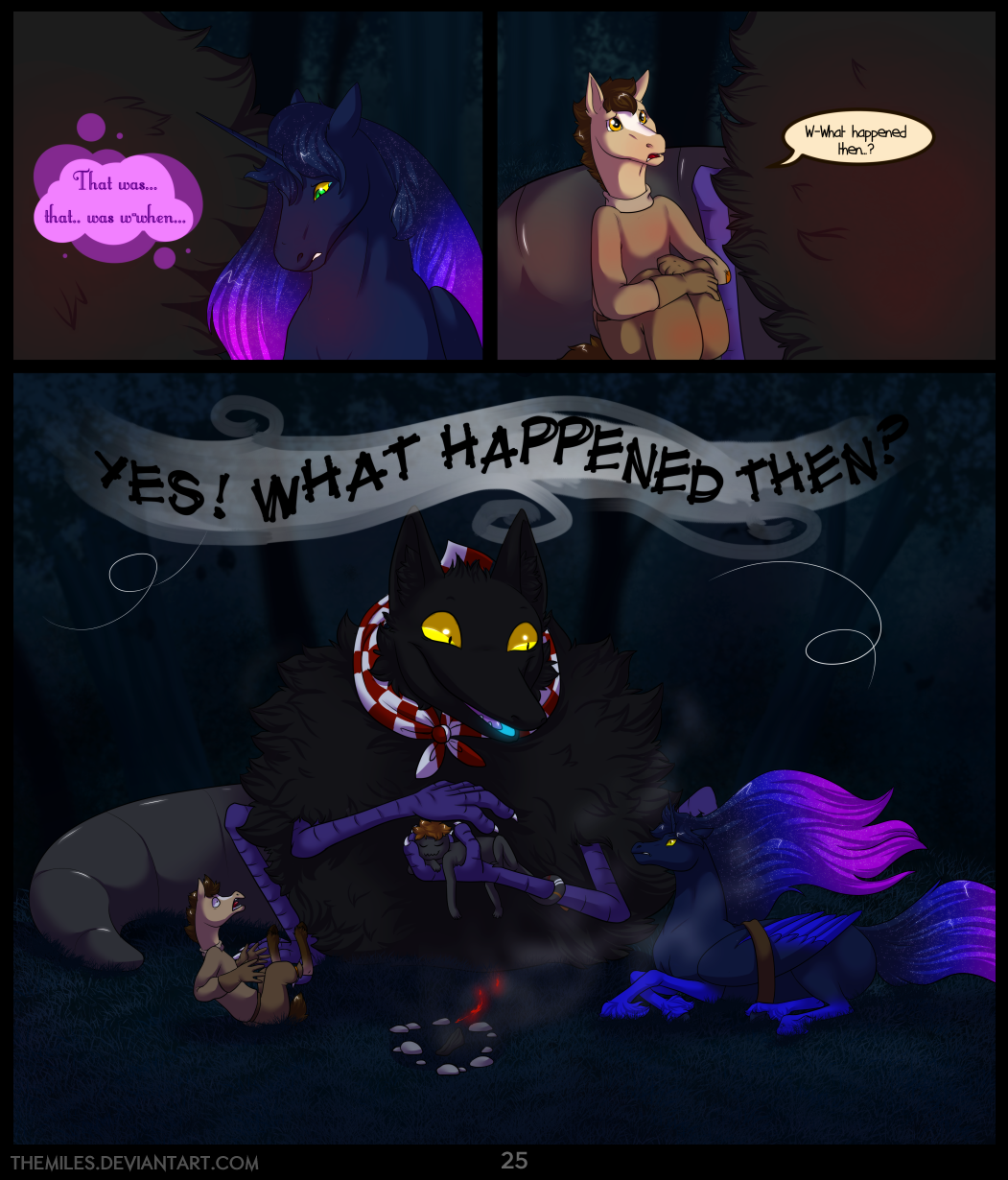 ToA Nightrise - Page 25