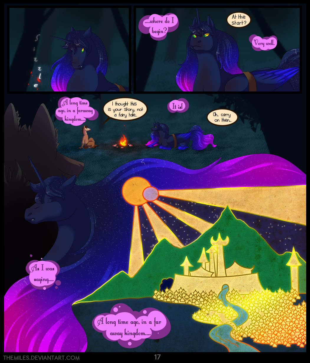 ToA Nightrise - Page 17