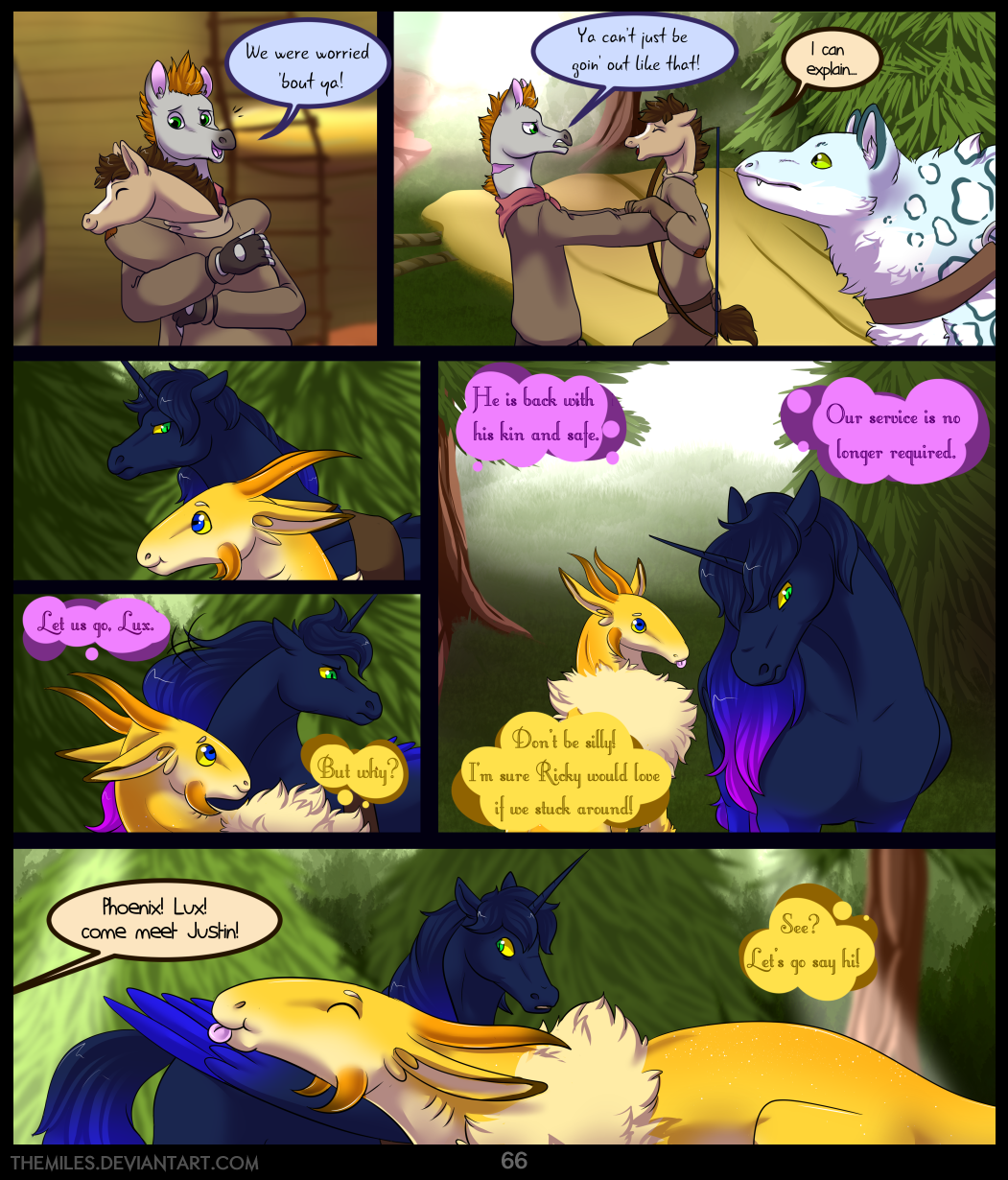 ToA Nightrise - Page 66