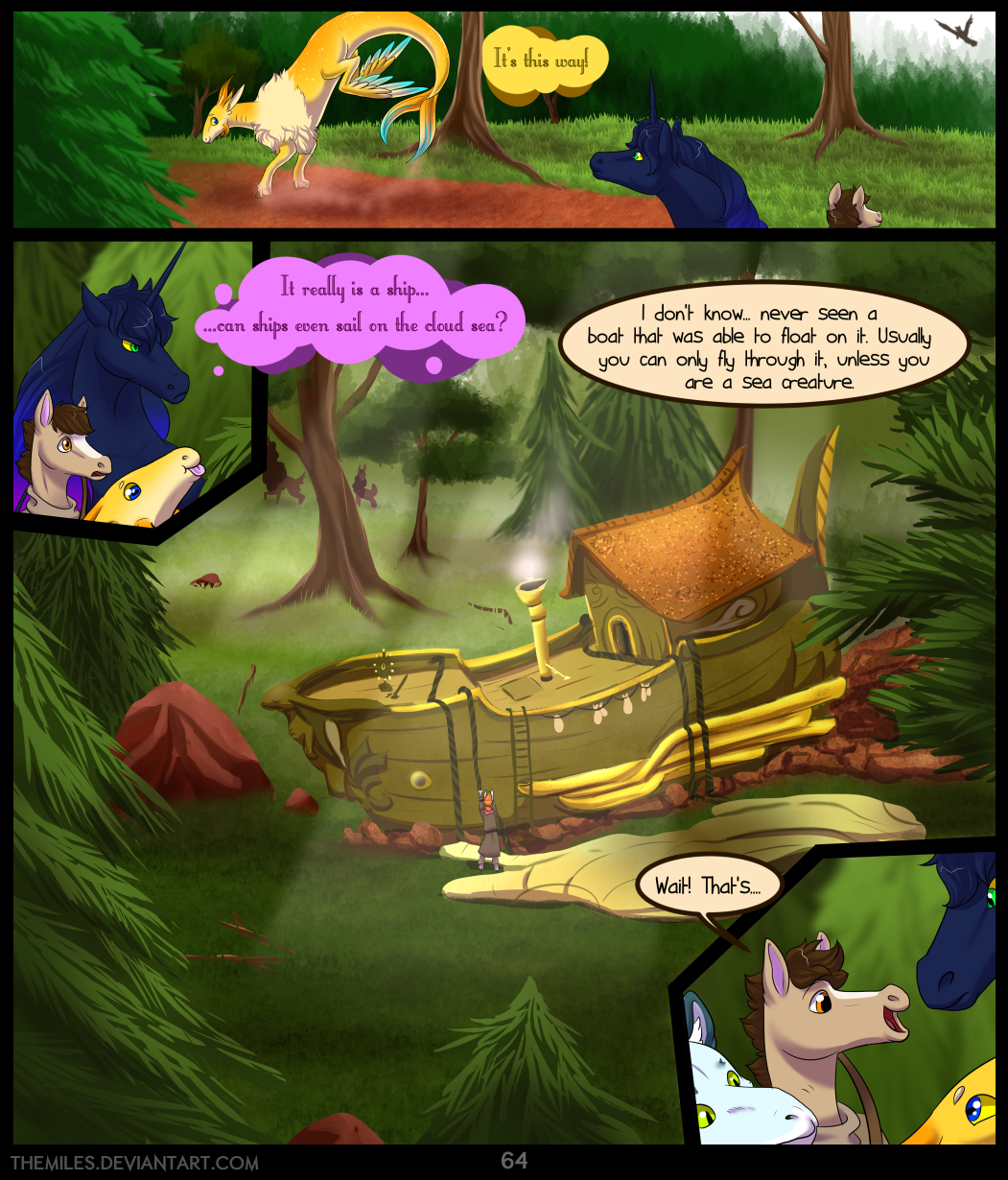 ToA Nightrise - Page 64
